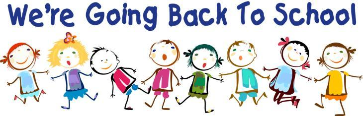 back-to-school-clip-art_1406547522 a.png
